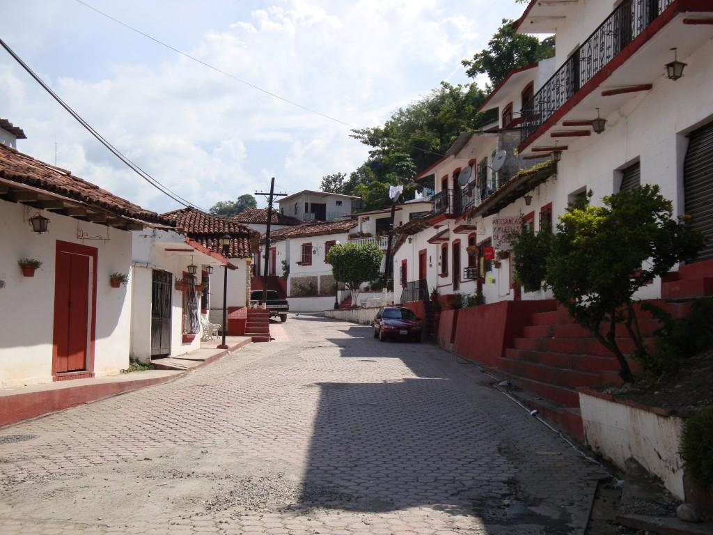 03_mexico_2