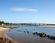 Elaboración de planes de manejo y uso público de las UCs en Ceará