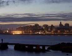 Plan de Refuerzo del Conglomerado de Turismo de Montevideo