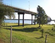 Reingeniería de los Servicios Municipales de Turismo de Salto y Paysandú