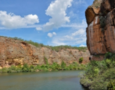 Programa de Desarrollo Sustentable en el Semiárido Sergipano