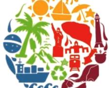 Plan para el desarrollo sostenible del litoral del Estado de Paraná – PDS LITORAL