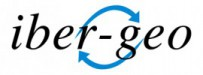Iber-Geo