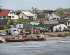Proyecto de Mejoramiento Integral de Barrios